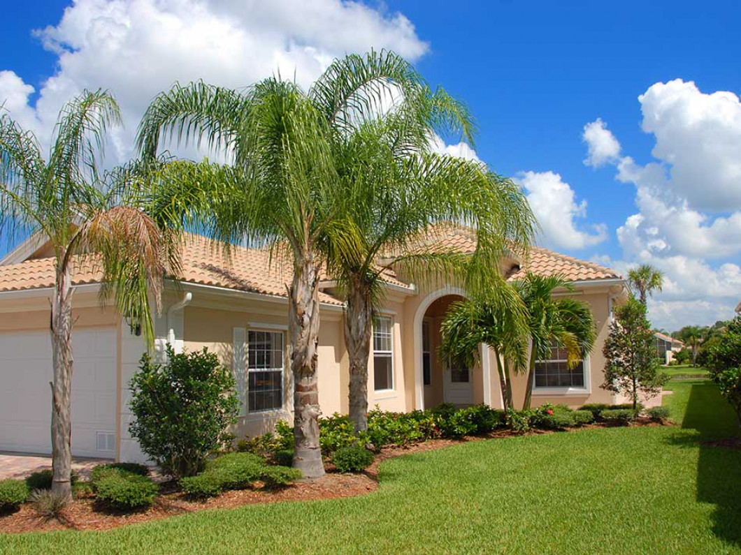 Protect Your Property - Talk to Us About Equitable Distribution Laws in Melbourne, FL